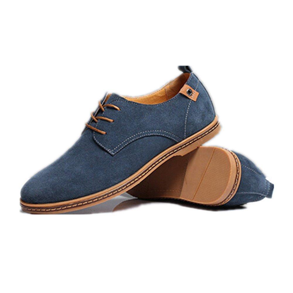 Pantofi pentru bărbați care se poartă în 20163