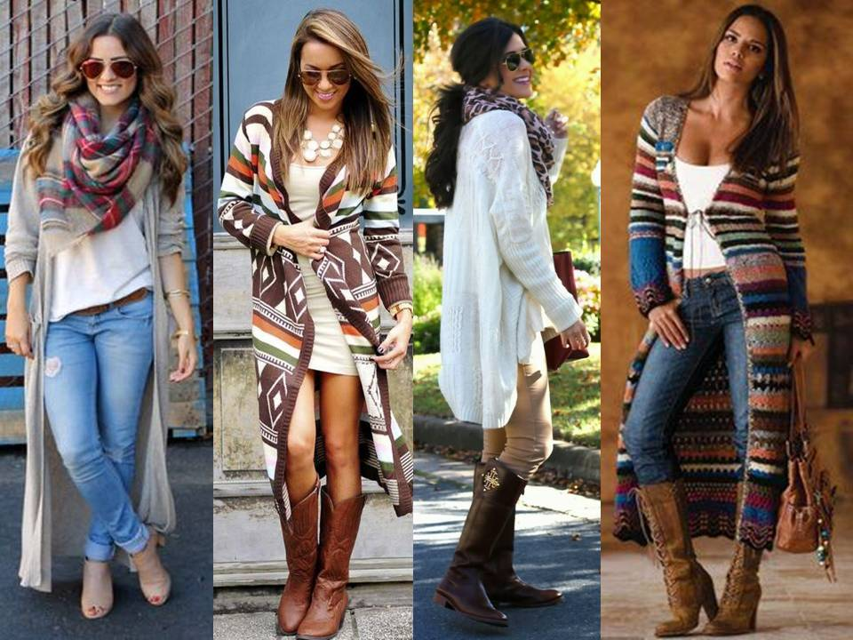 Tendințe pulovere 20153