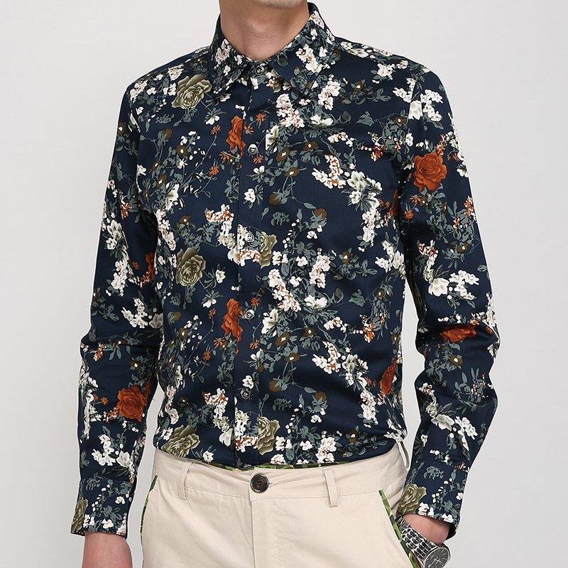 Bluze pentru bărbaţi 2016
