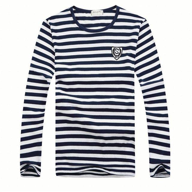 Bluze pentru bărbaţi 20163