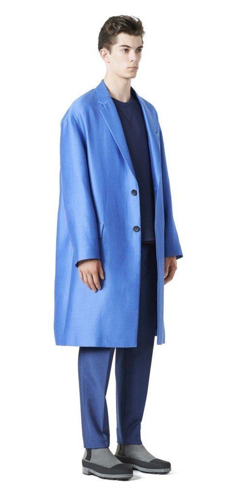 Robe-Coat-512x1024