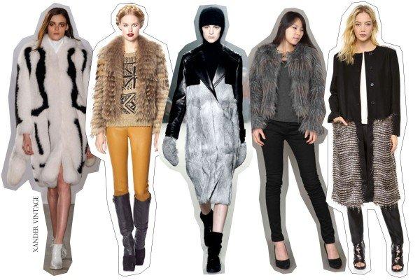 blana la moda