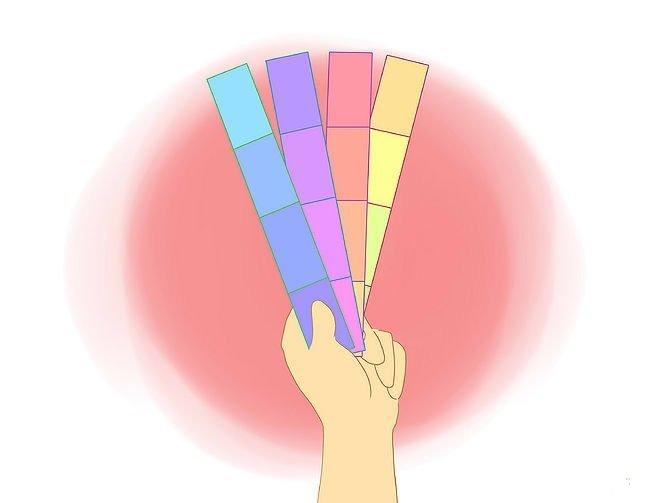 schema culori