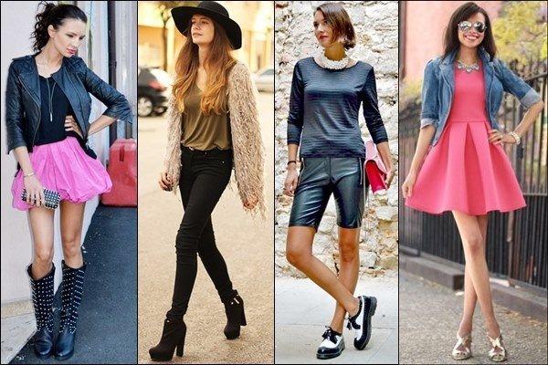 sfaturi moda