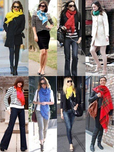 tendinte moda 2016