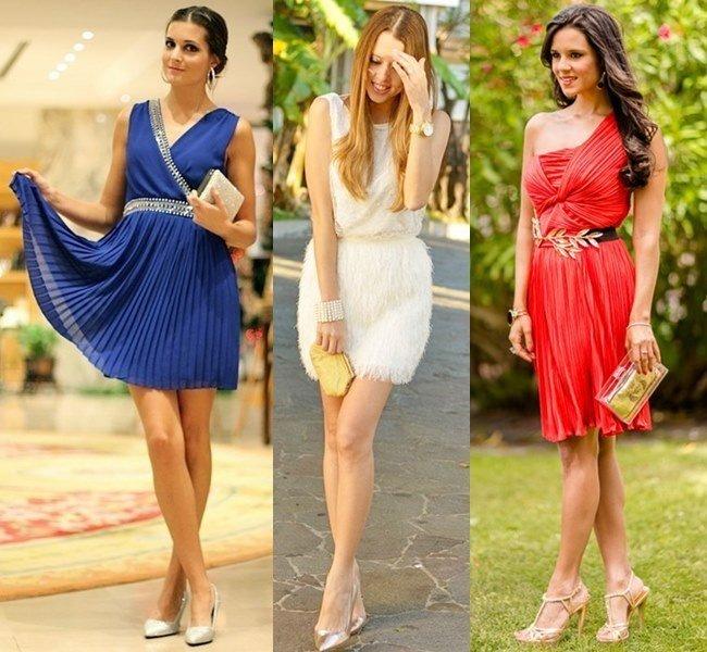 tendinte rochii