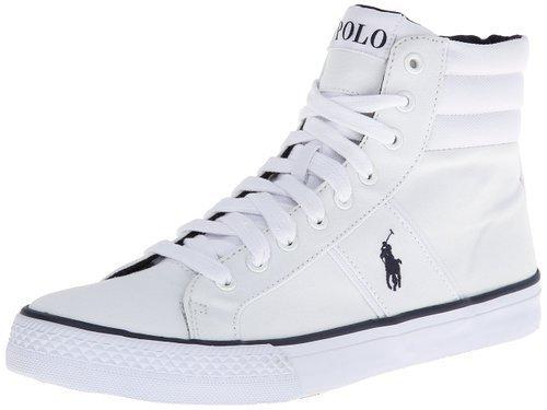Polo Ralph Lauren Sneakersi