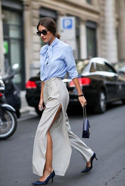 bluza cu funda