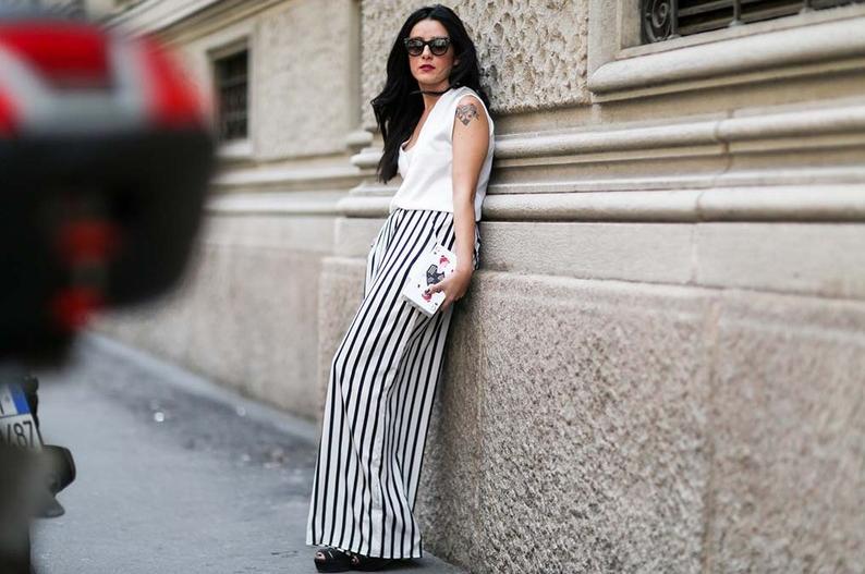 bluza+pantaloni
