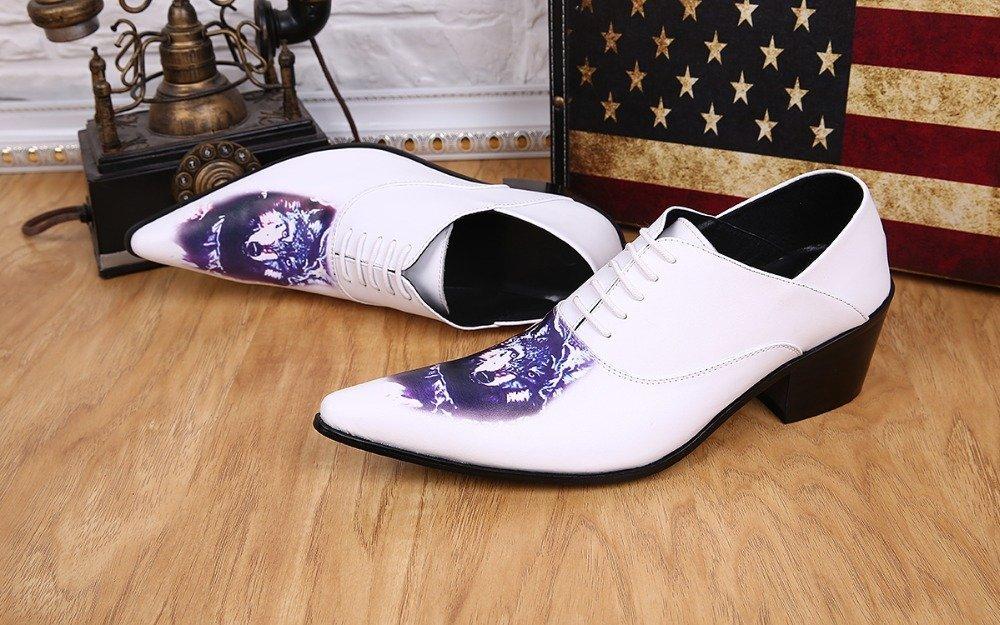 pantofi ce dau inaltime