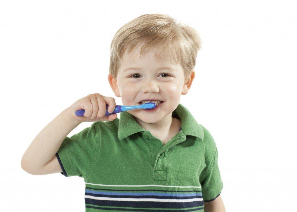 trucuri periuta de dinti