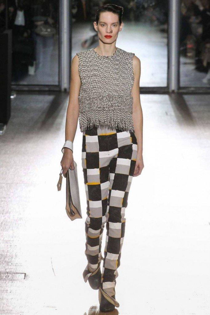 modele pantaloni 2016