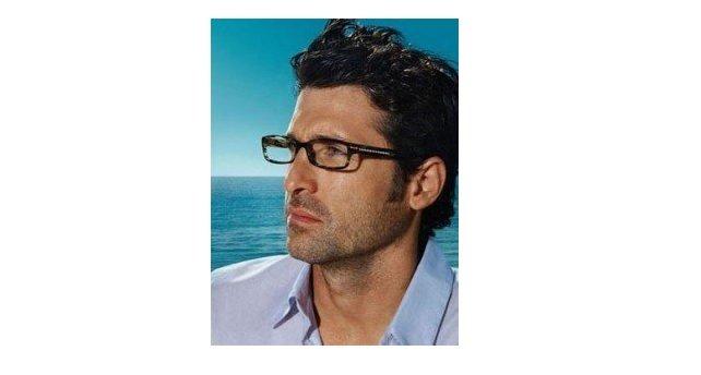ochelari cu imprimeu