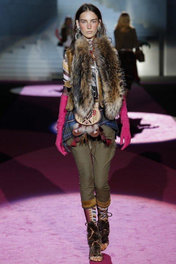 pantaloni la moda in 2016