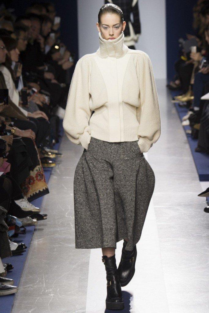 pantaloni largi 2016