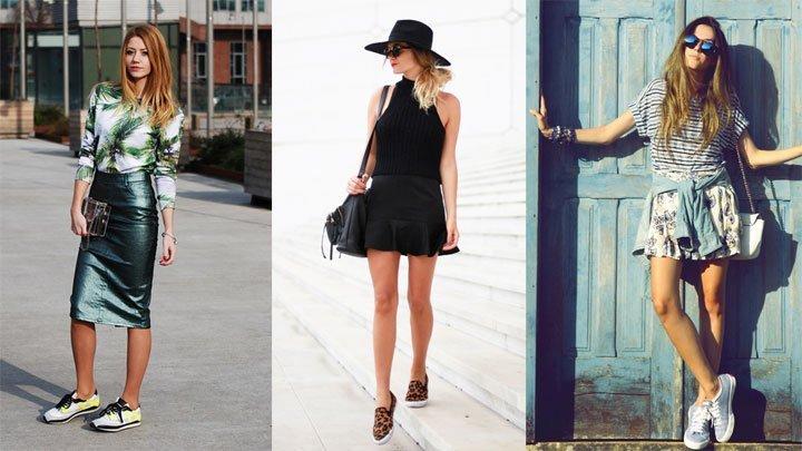 moda 2016-