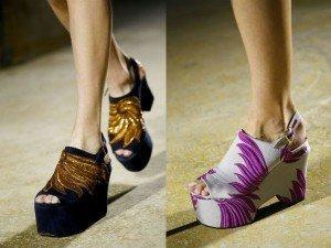moda sandae