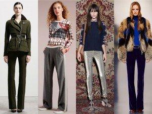 pantaloni 2016
