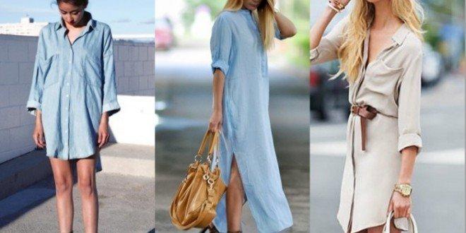 rochia camasa 2016