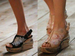 sandale 2-16