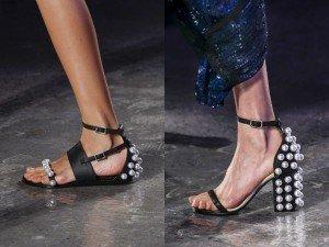 sandale 2016-
