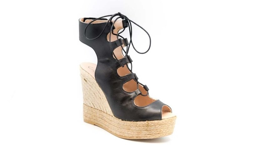 sandale gaimo