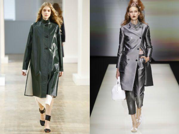 tench 2016 la moda
