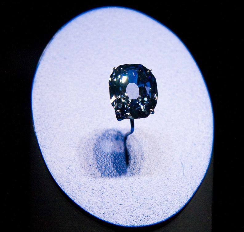 diamantul wittelsbach-graff