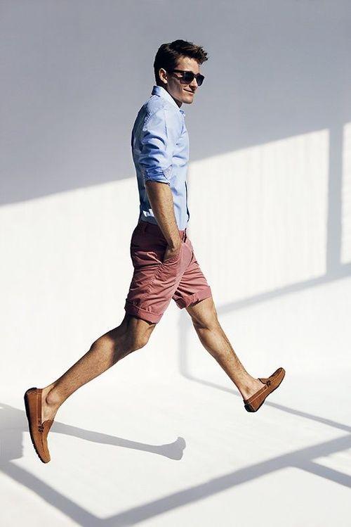 camasa carouri+pantaloni
