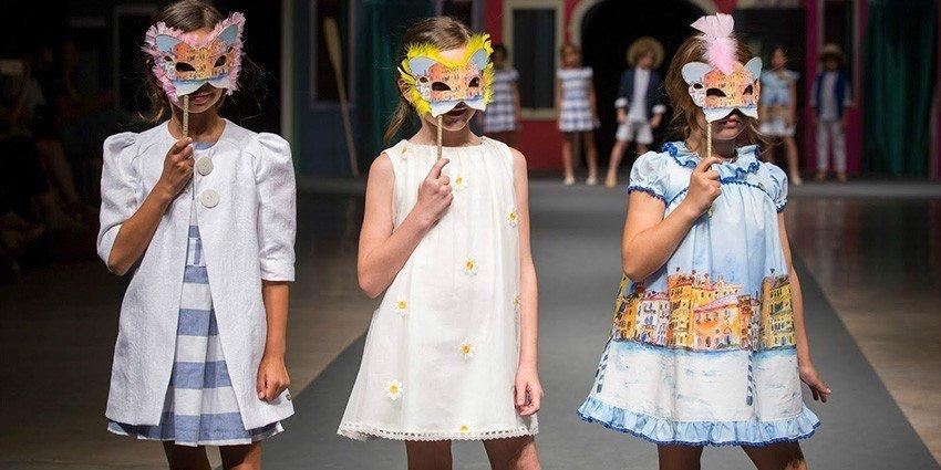 moda copii p-v 2016