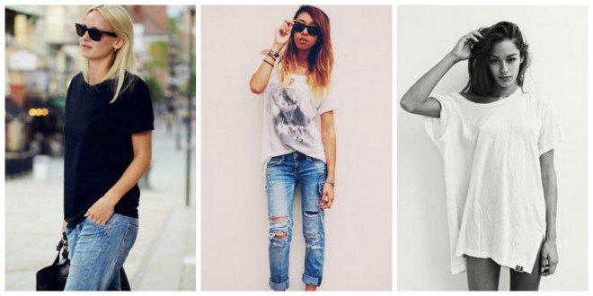 tricouri la moda 2016