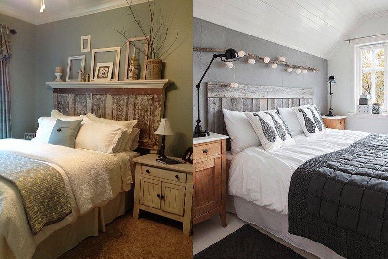 accesorii decorare pat