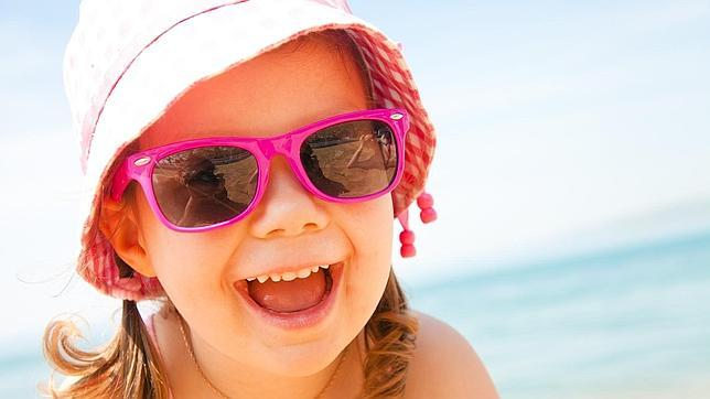 ochelari soare copii