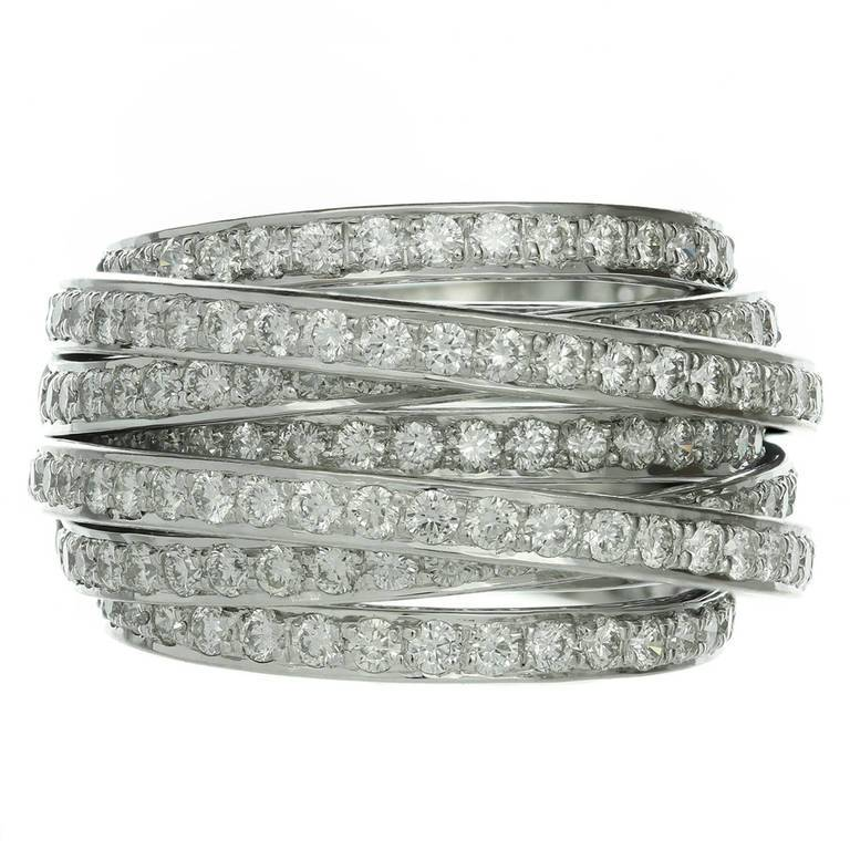 inele argint cu cristale