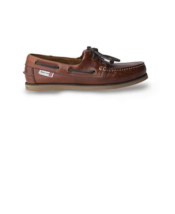 pantof nautic