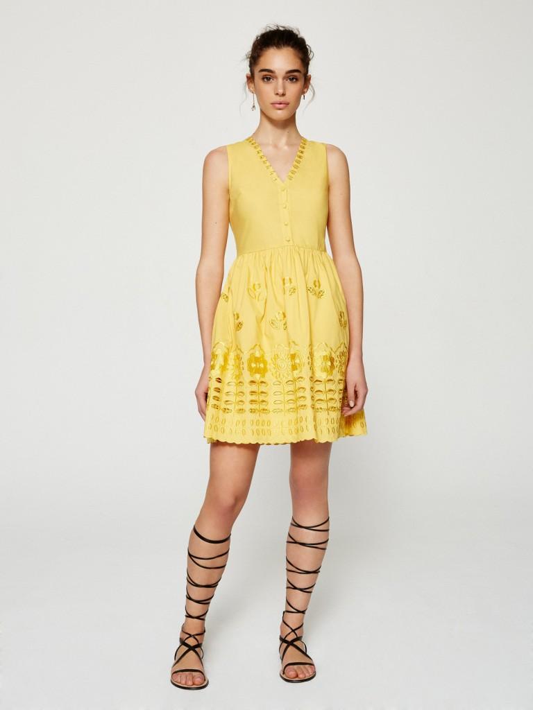 rochie mioh