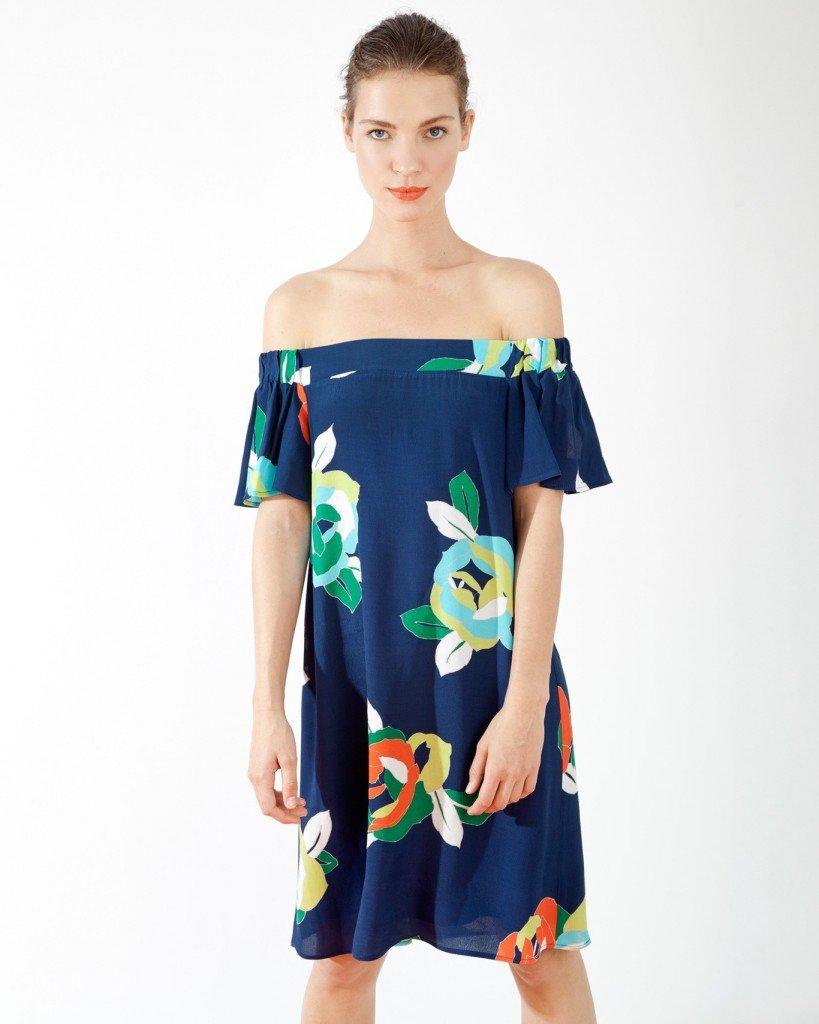 rochie trucco