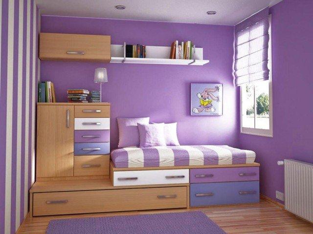culori camera copii 2016