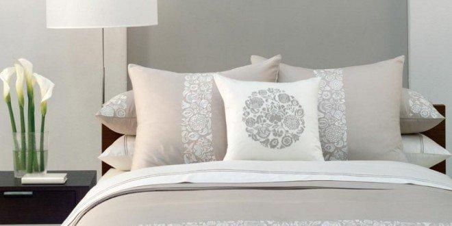 decorare dormitor mic