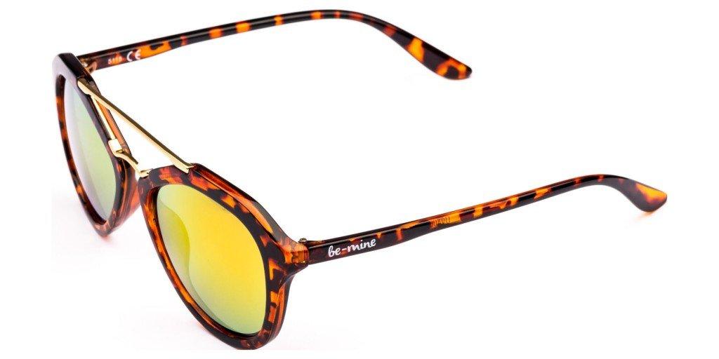 ochelari de soare carey