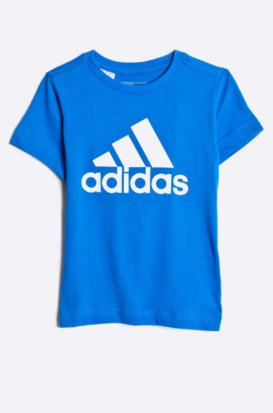 adidas-performance-tricou-copii-92-164-cm-adidas-performance