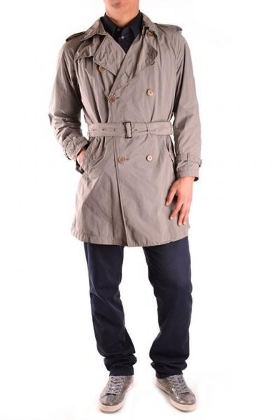 aspesi-trench-ancv050-gray-aspesi