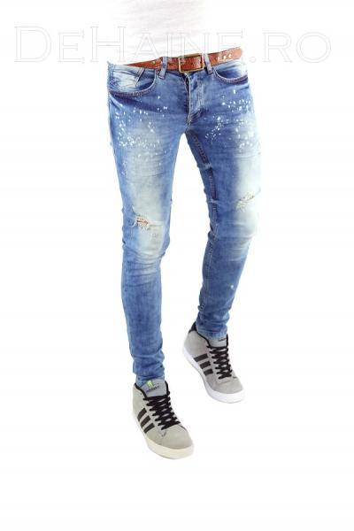 încălţăminte fara taxa de vanzare vânzare la cald Modele de jeansi in tendinte 2017 – Tendinte Moda