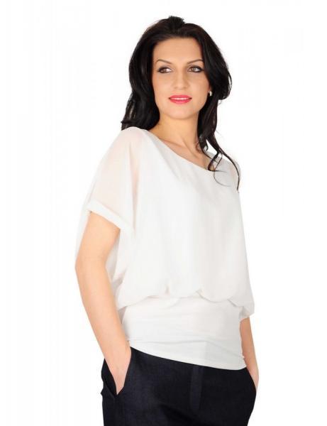 bluza-femei-alba-stay-rvl-rvl-fashion