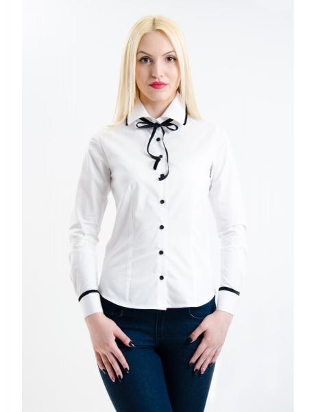 camasa-alba-cu-guler-inalt-puterea-vine-din-interior-kreatoria-fashion-kreatoria-fashion