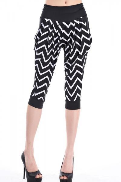 cl166-pantaloni-treisfert-femei