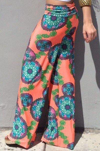 cl431-pantaloni-largi-de-plaja-cu-print-floral