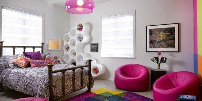 culori-dormitor-copii-toamna
