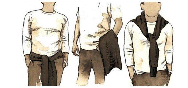 cum-se-poarta-puloverul