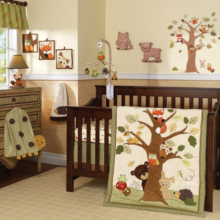dormitor-tomana-pentru-copii